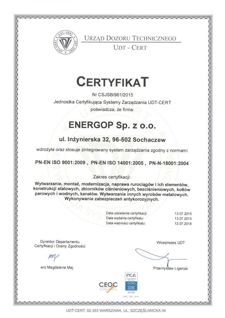 ENERGOP_ISO_9001_ISO_14001_PN.N_18001_wane_do_12.07.2018.wer._polska_01