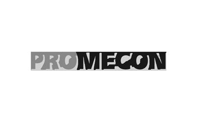 Promecon