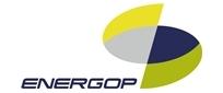 ENERGOP Sp. z o.o.